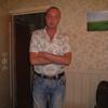 Миша, 54, г.Боровск