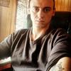 Aleksandr, 28, Hlukhiv