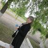 Мария, 29, г.Лельчицы
