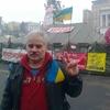 Александр, 50, г.Нетешин
