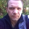 Viktor, 36, Snow