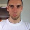 Виталий, 29, г.Калининск