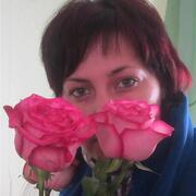 Наташа 37 лет (Овен) Новодугино