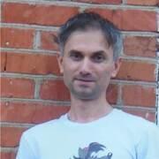 Сергей 47 Владикавказ