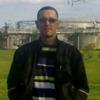 Вадим, 42, г.Батуми