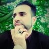 Haroon Bashiri, 46, г.Гомель