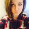 Маргарита, 23, г.Таллин