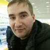 Виталий, 46, г.Вуктыл