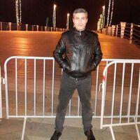 Рафаэль, 45 лет, Водолей, Баку