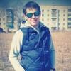 Михаил, 26, г.Нижний Новгород