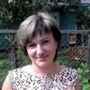 Людмила, 40, г.Тверь