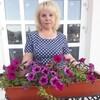 людмила, 54, г.Гродно