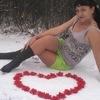 Лариса, 32, г.Токмак