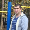 Vladimir, 34, Zarecnyy