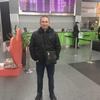 Илья, 38, Маріуполь
