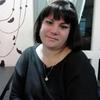 Хельга, 31, г.Ильичевск