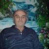 Nikolay, 66, г.Киев