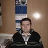 Иван, 54, г.Белогорск