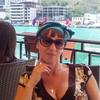Elen, 42, г.Иерусалим