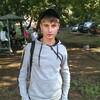 Александр, 21, г.Уральск