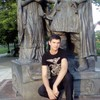 Иван Тепляшин, 27, г.Бийск