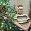 олег михалев, 43, г.Новокуйбышевск