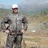 владислав, 42, г.Усть-Каменогорск