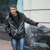 руслан беляков, 35, г.Гродно