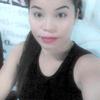 Rodeline Arguillon, 36, г.Манила