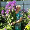 Галина, 59, г.Сергиев Посад