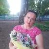 Надежда, 33, г.Ленинградская