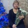 Мила, 52, г.Амвросиевка