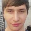 Климентий, 31, г.Киров