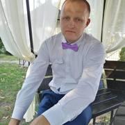 Вячеслав 31 Харьков