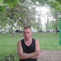Oleg, 43 года, Лев, Белгород