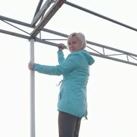 Lilia, 43 года, Рак, Краснодар