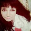 mariya, 24, Sheksna