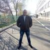 Сергей, 45, г.Карловка