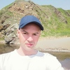 Alexander, 35, Zeya