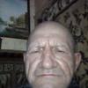 Виктор, 63, Донецьк