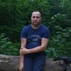 Игорь, 33, г.Климовск
