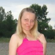 Valeri 35 Ужгород