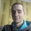 Dima Harison, 21, г.Одесса