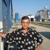 петр, 55, г.Кропивницкий (Кировоград)