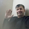 Хабиб, 47, г.Большой Камень