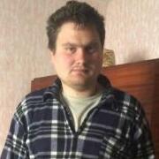 Андрей 28 Новотроицкое