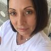 Элина, 48, г.Иерусалим