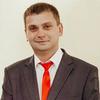 Денис, 33, г.Губкин