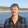 Anatoliy, 63, Cheremkhovo