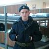 олег, 18, г.Краснодар